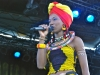 Fatourmata Diawara