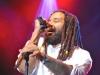 Ky-Manie Marley