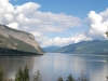 The Shuswap's most famous view