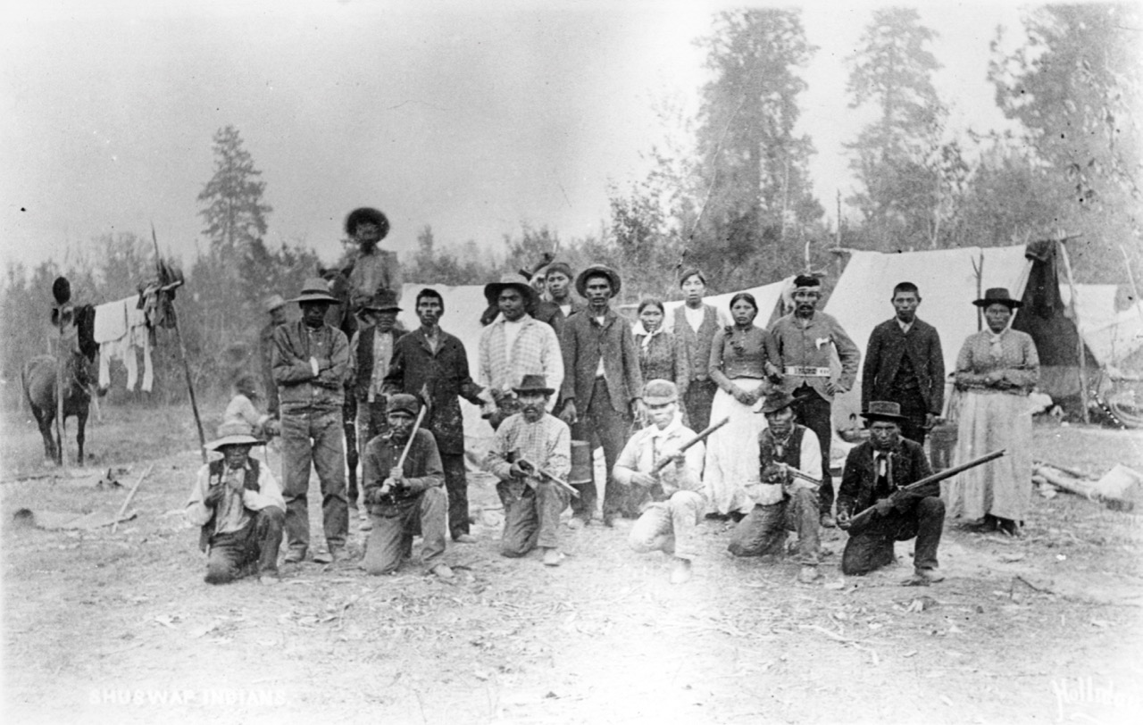 jesup north pacific expedition